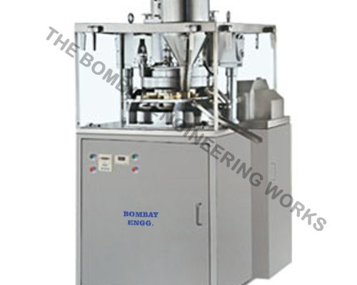 DOUBLE-SIDED-ROTARY-TABLETING-MACHINE-cGMP-500x400