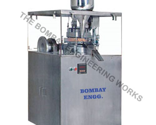SINGLE-SIDED-ROTARY-TABLETING-MACHINE-cGMP-500x400