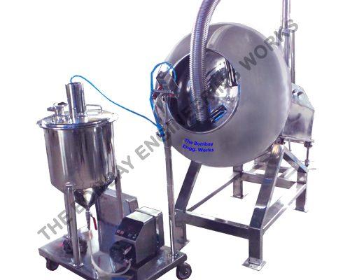 coating-pan-spraying-system-New-500x400